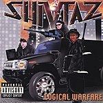 The Shivtaz Logical Warfare (Parental Advisory)