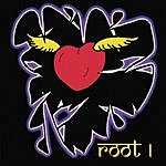 Root 1 Love Dub And Guitars