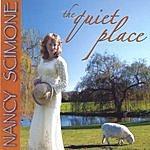 Nancy Scimone The Quiet Place
