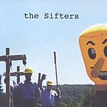 The Sifters The Sifters