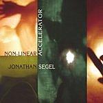 Jonathan Segel Non-linear Accelerator