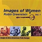 Robin Greenstein Images Of Women