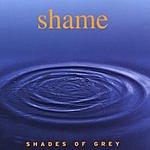 Shame Shades Of Grey
