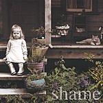 Shame Pop 20