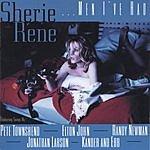 Sherie Rene Scott Men I've Had