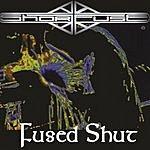 Shortfuse Fused Shut