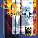 Scott Paddock Electric Band From Within