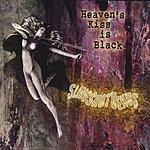 SlingshotVenus Heavens Kiss Is Black
