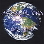 Sidereal Day Once Around