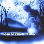 Semisextile Sensory Overdose