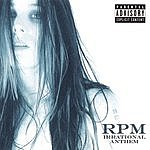 RPM Irrational Anthem (Parental Advisory)