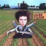 Scott Farr Jazz Farm
