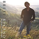 Brett Ryland Broken-Hearted Dreams