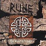Rune Hadrian's Wall