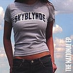 Skyblynde The National EP