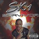 SK1 Survivor (Parental Advisory)