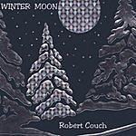 Robert Couch Winter Moon
