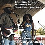 Smokehouse Porter King & Queen Of The Gut Bucket Blues
