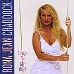 Rona Jean Craddock Strings To My Heart