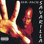 Sir-Moj Savarilla (Parental Advisory)