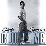 Chris Semers Club Time