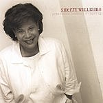 Sherry Williams You Must Believe In Spring