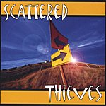 Scattered Thieves Scattered Thieves