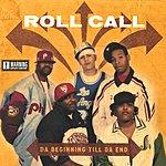Roll Call Roll Call (Parental Advisory)