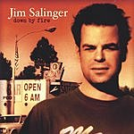 Jim Salinger Down By Fire