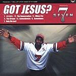 Seven Got Jesus?