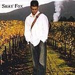 Shay Fox Shay Fox