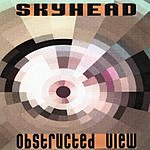 Skyhead Obstructed View
