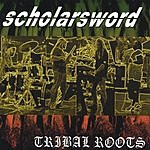 Scholars Word Tribal Roots