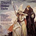 George Szell Wagner Without Words