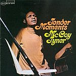McCoy Tyner The Rudy Van Gelder Edition: Tender Moments