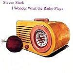 Steven Stark I Wonder What The Radio Plays