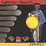 Garikayi Tirikoti MaiDei
