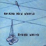 Steve White Brand New World