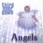 Third Door Down Angels