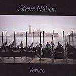Steve Nation Venice