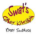 Kirby Swatosh Swat's Candy Kitchen