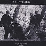 The Invisible Band High Spirits