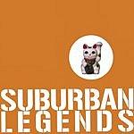 Suburban Legends Suburban Legends