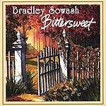 Bradley Sowash Bittersweet