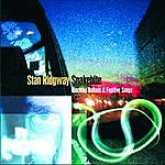Stan Ridgway Snakebite: Blacktop Ballads & Fugitive Songs