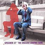 Specimen 37 The Endless Looping Game