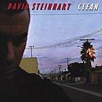David Steinhart Clean
