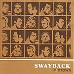 Swayback Midtown