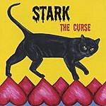 Stark The Curse