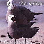 The Sutras Thousandaire